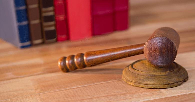 İzmir'de mahkeme ilk konkordato kararını verdi